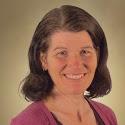 Tamara Collins-Parks, Ph.D.