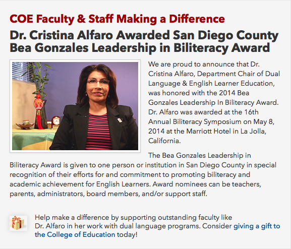 san_diego_county_bea_gonzales_leadership_in_biliteracy_award.png