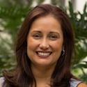 Sera Hernandez, faculty photo