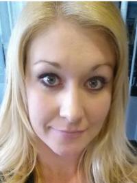 Amanda Opperman