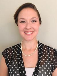 Elizabeth Rozich