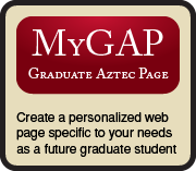 mygap_logo_final.png