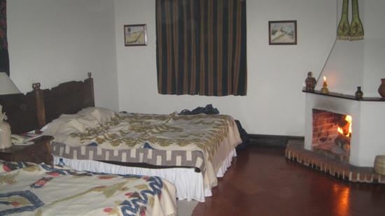 Photo of Bedroom