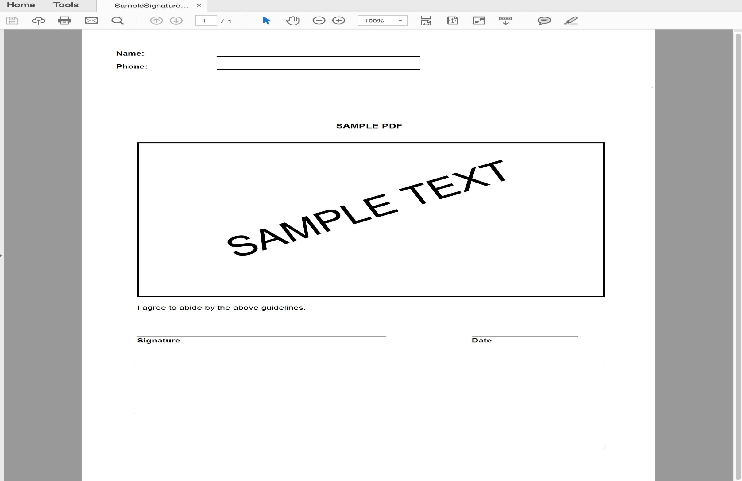 Open pdf 1