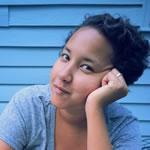 Arianne Miller, CSP