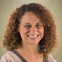Andrea Saltzman