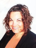 Diana Schaack