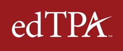 edtpa_logo.png