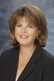 Lynn Neault