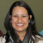 Melissa Soto, STE