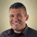 Manny Uribe