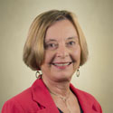 Nancy Farnan, Interim Associate Dean