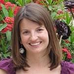 Sarah Rieth, CFD