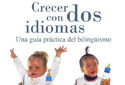 /education/mundo-dle/images/crecer_con_dos_idiomas.jpg