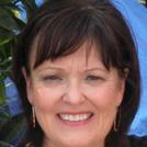 Barbra Balser