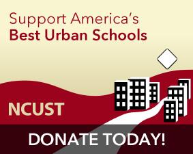 Support Urban Schools