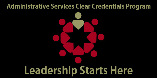 Clear Credentials Graphic