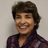 Cynthia Darché Park, Ph.D.