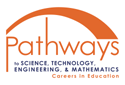 Pathways Tutors Logo
