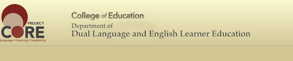 Certificate Programs | SDSU
