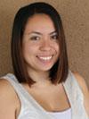 Carolyn Saldivar