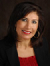 Cristina Alfaro, Ph.D., Project Director and Principal Investigator