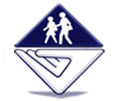 San Ysidro Unified School District Logo