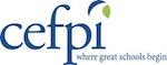 CEFPI Logo