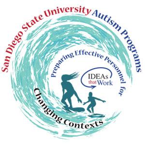 autism programs