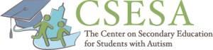 csesa-logo-small.jpg