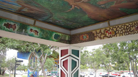 chicano-park-ceiling-march2012_285.jpg