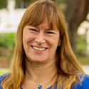 Donna Ross, Ph.D.