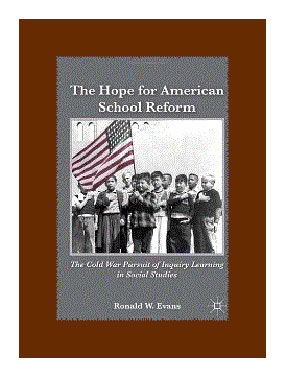 evans_hope_and_reform_book_285.jpg