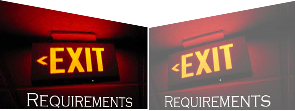exit_requirements_mirrored_295.png