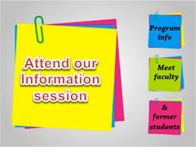 info_session_285.png