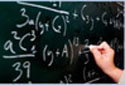 M.A. Program in Education with a concentration in K-8 Mathematics Education