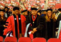 Doctor of Education in Educational Leadership (Ed.D.)