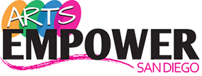 arts empower logo small
