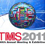TMS 2011 Conference Logo