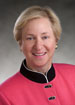 Martha Dennis - SDSU Engineering Dean's Advisory Board