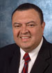 Frank Flores - SDSU Engineering Dean's Advisory Board