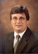 Pedro Orso-Delgado - SDSU Engineering Dean's Advisory Board