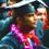 Engineering Student at Graduation