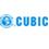Cubic Corp