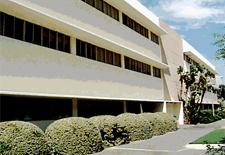 College of Engineering Building