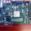 New DSP and FPGA Lab
