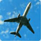 ICON-AE-Plane