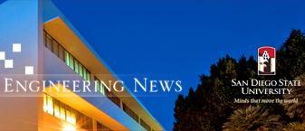 College of Engineering News