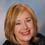 Patricia Reily