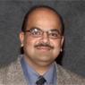 Dr. Satchi Venkataraman
